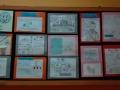 IMG-92c2dd4cb389a0d711cd26cd94ec7086-V
