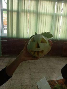 jesen4
