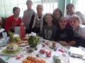 Zdrava hrana5